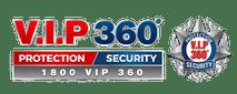 V.I.P 360