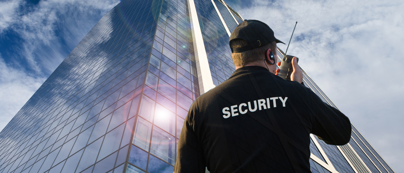 Security Officers Townsville Cairns Brisbane Gold Coast