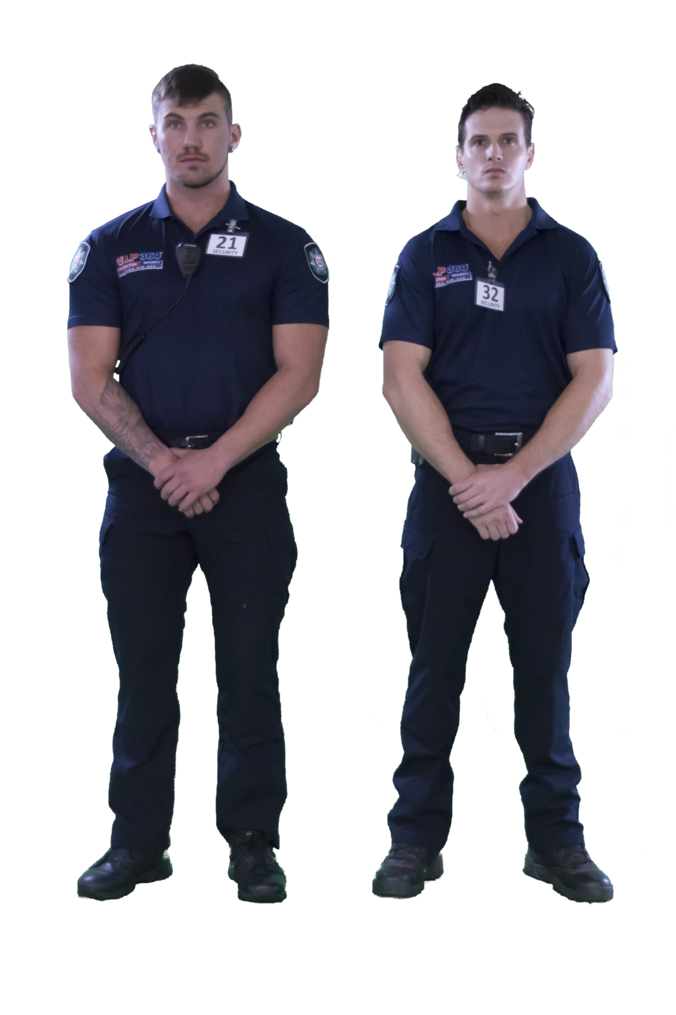 security guard jobs in gold coast  security firm hiring