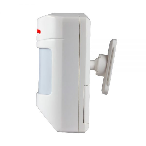 KERUI Pet-friendly motion detector 3