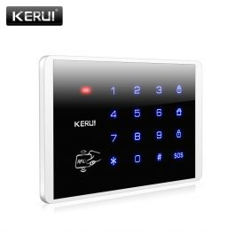 Kerui Wireless RFID Keypad (additional keypad) 1