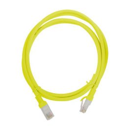 • Cable: CAT6