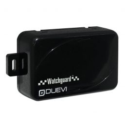 Expand the original WGAP864 8 zones Alarm Panel to wireless 16 zone by simply plugging it directly onto the main panel.