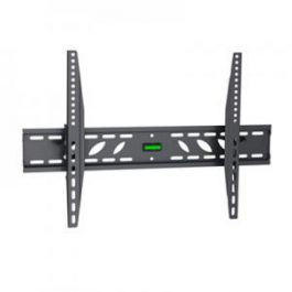 The LCDBKT-A50T is an LCD wall mount bracket for flat screen monitors and televisions up to 50kg. Includes screws & wall plugs for fitting to the wall