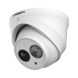 The VSIPC-6DIRC boasts impressive performance at an affordable price point