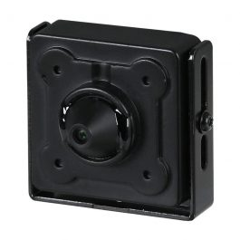 The VSCVI2MPPH3.6 is an HDCVI pinhole camera