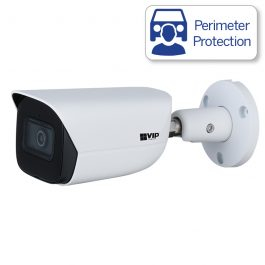 Featuring intelligent perimeter protection