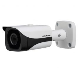 High performance fixed-lens surveillance in a compact body. The VSCVI2MPFBIRV4 offers professional features to take your surveillance to the next level