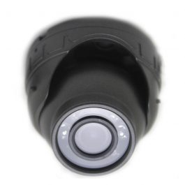 The RHINO™ MSCAM-MD is a professional vehicle surveillance camera for use in buses