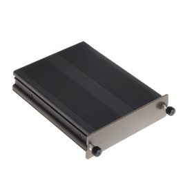 "2.5"" SATA HDD Cradle for use for Securview MCVR-GPS Series 4 Channel Mobile DVRs."