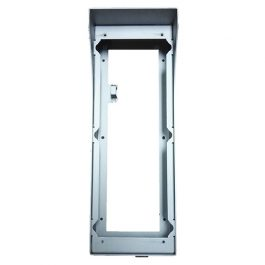 IP intercom apartment surface mounting box for INTIPADSC.