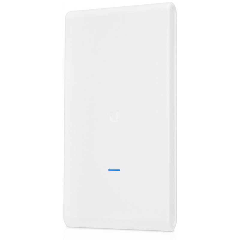 UniFi® is the revolutionary Wi-Fi system that combines enterprise performance