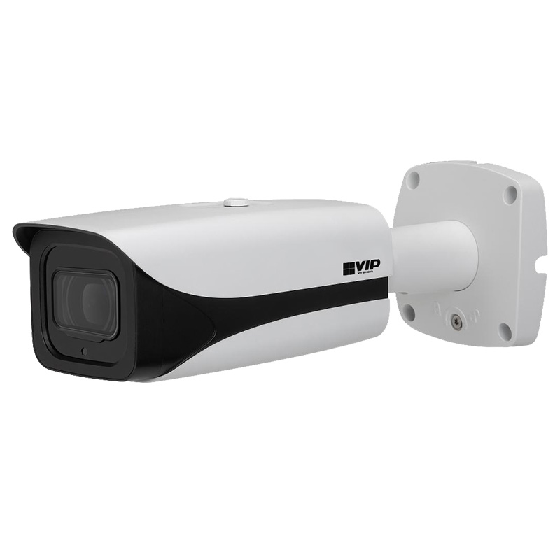 Experience the best in surveillance with the VSIPE8MPFBIRM.  This bullet offers the best in resolution and image quality