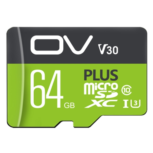64GB Micro SD/TF Card