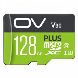 128GB Micro SD/TF Card