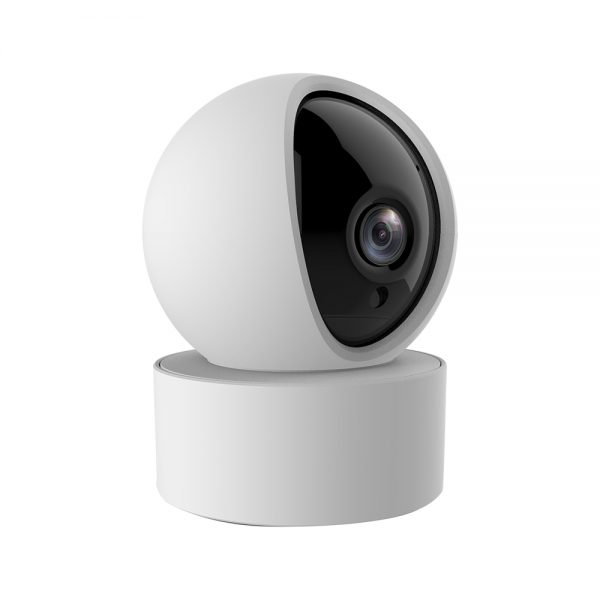 Tuya Smart Life Wifi Security Camera 5